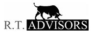 RT Advisors